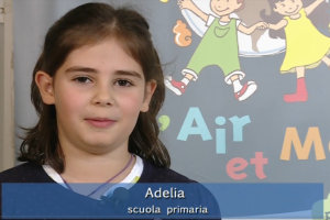 files/sites/it/Interviste/Bambini/Adelia.png