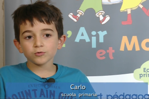 files/sites/it/Interviste/Bambini/Carlo.png