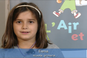 files/sites/it/Interviste/Bambini/Elena_.png