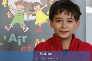 files/sites/it/Interviste/Bambini/Matteo.png