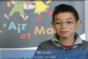 files/sites/it/Interviste/Bambini/Michele.png