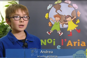 files/sites/it/Interviste/Bambini/Valle d'Aosta/Andrea.png
