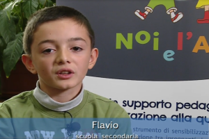 files/sites/it/Interviste/Bambini/Valle d'Aosta/Flavio.png