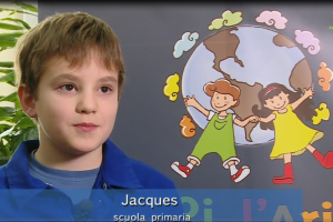 files/sites/it/Interviste/Bambini/Valle d'Aosta/Jacques.png