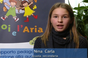files/sites/it/Interviste/Bambini/Valle d'Aosta/Nina Carla.png