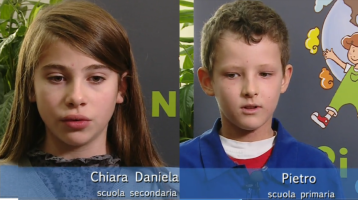 files/sites/it/Interviste/Bambini/Valle d'Aosta/Pietro e Chiara.png