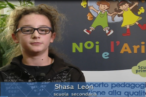 files/sites/it/Interviste/Bambini/Valle d'Aosta/Shasa Leon.png